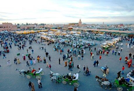 Les espaces publics urbains l re du num rique for Les espaces publics urbains