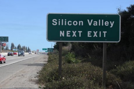 La Silicon Valley