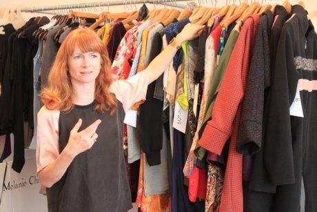 Dunedin FashionWeek