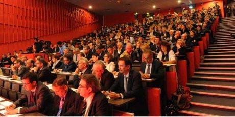 400 participants