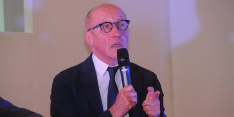 JL. Chauzy (Ceser MP)
