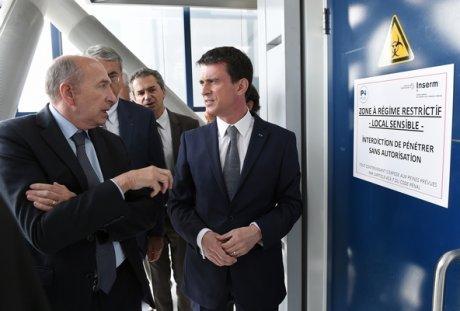 Manuel Valls P4
