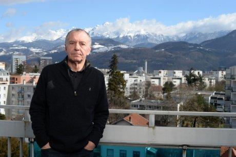 Gilles Lipovetsky