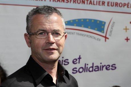Jean François Besson
