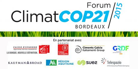 Visuel COP21 Bordeaux
