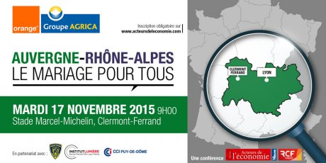 auvergne-rhone-alpes-clermont-ferrand