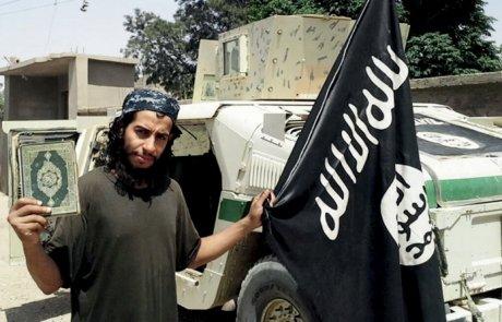 Abaaoud Abdelhamid, commanditaire, belge, Molenbeek, Bruxelles, cerveau, attentats de Paris, assaut de Saint-Denis, Abdeslam, Syrie, Daech, Bataclan, Belgique, France,