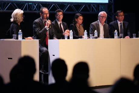 table ronde ta2015
