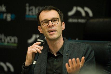 Conférence-Ville-intelligente_E.Hooge