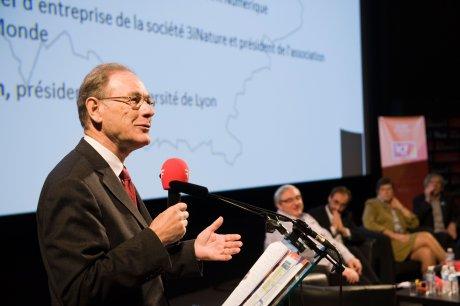 Conférence-Union-régionale_GF.Dumont