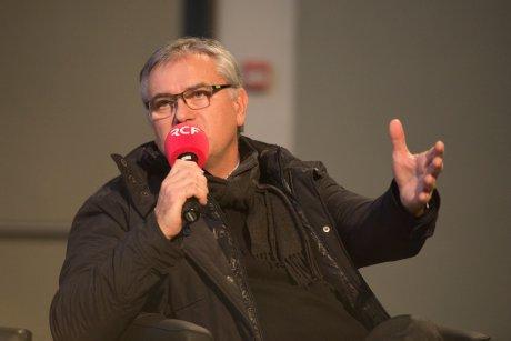 Conférence-Union-régionale_Philippe-Laurent