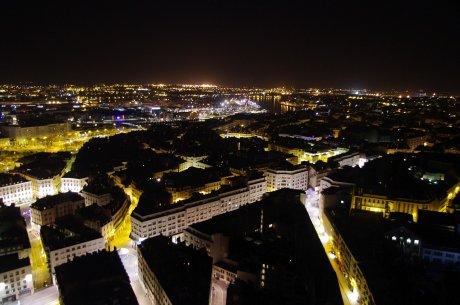 Nantes et Rennes dans le top 10 des destinations pour les professionnels