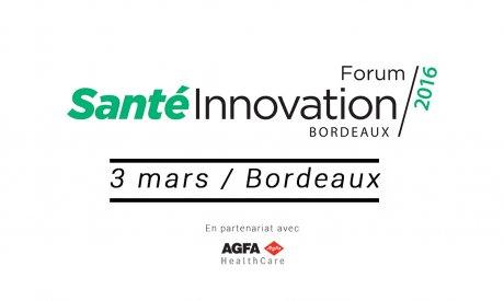Forum Santé Bordeaux