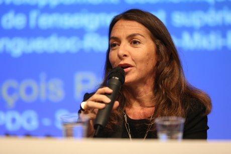 Agnès Jullian