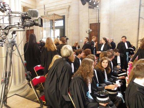 Auditeurs de justice 1