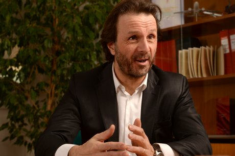 Jean-Charles Foddis