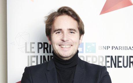 Pierre Leroy