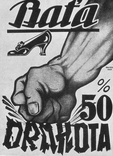 bata -50%