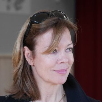 Catherine Coutellier -Unis Aquitaine