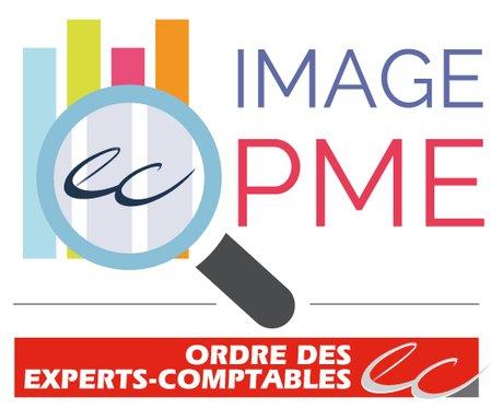 Image PME