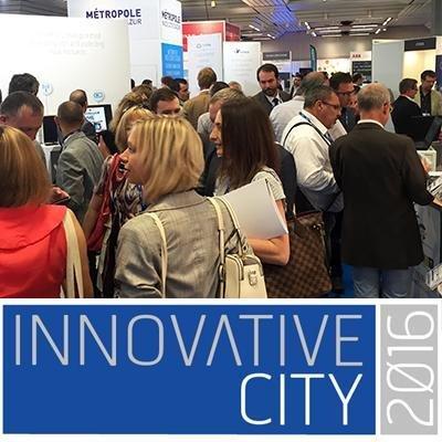 innovate city