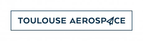 toulouse aerospace