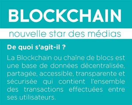 01 blockchain