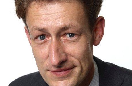 Matthieu Wemaere