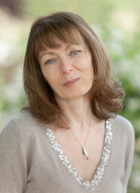 Anne-Marie Ducroux