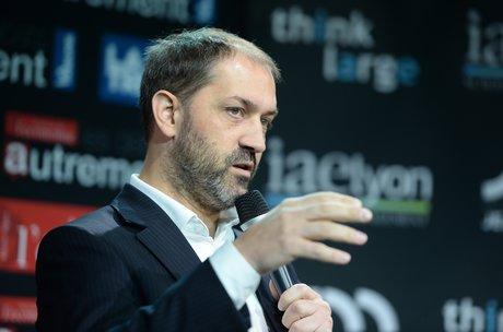 Laurent Constantin