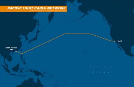 cable internet