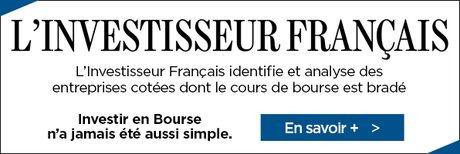L'Investisseur Français