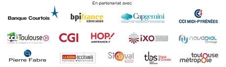 Partenaires Biznext 2016 version déf