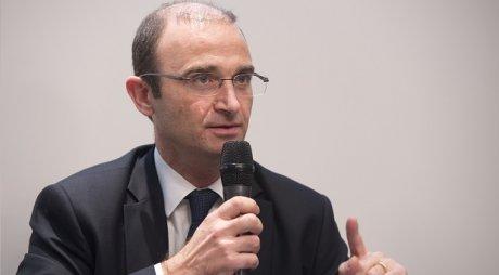 Jacques Mulbert