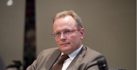 Benoit Romac