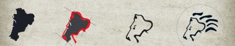 plan logo Nouvelle-Aquitaine