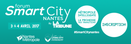 Smart City Nantes 3