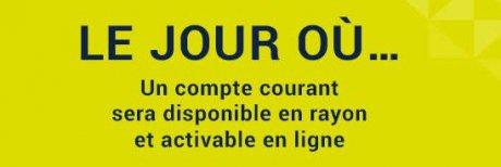 Carregour Banque teaser