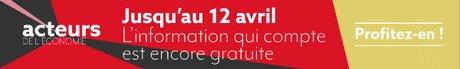 Campagne ADE WEB