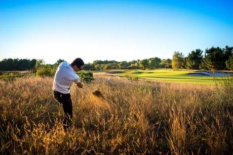 Golf du Médoc Resort 4