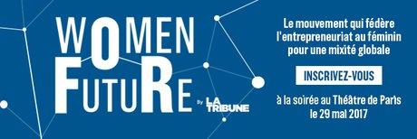 Women For Future