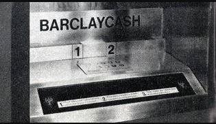 Barclays DAB