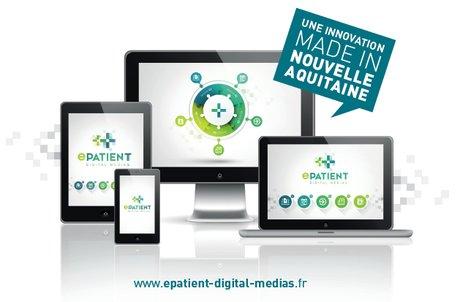 ePatient Digital Médias