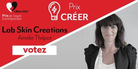 GP17-Vote-2-Amélie-Thépot