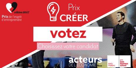 GP17-Vote-VOTEZ