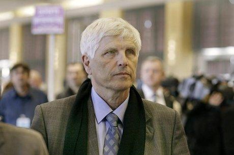 Prison avec sursis requise contre l'ancien directeur d'azf