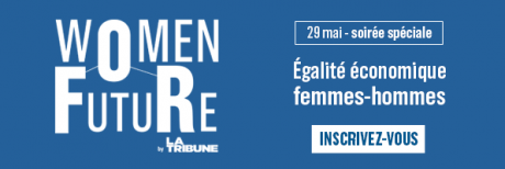 Women For Future, inscription, 29 mai 2017,