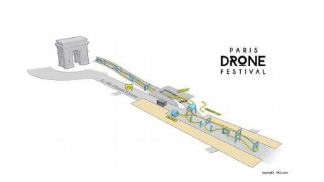 circuit drone festival