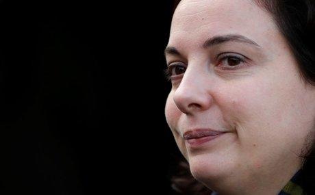 Emmanuelle cosse n'hesitera pas a requisitionner des lieux publics pour repondre au defi migratoire