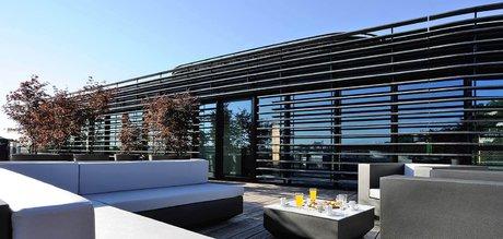 Rooftop52